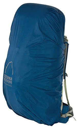 Sierra Designs Day Pack Cover (Large), Outdoor Stuffs