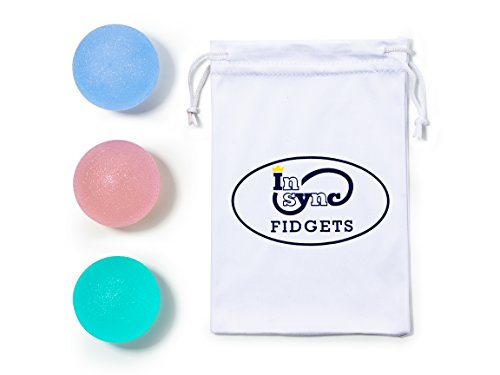 Stress Durable Non toxic Phthalate Latex Free product image