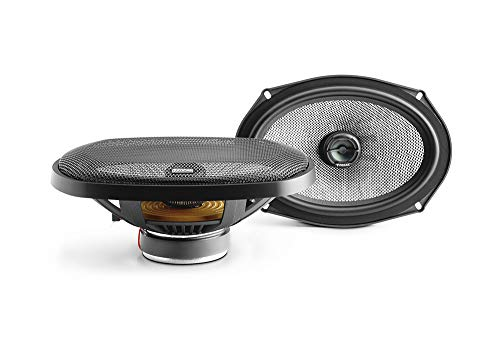 (Focal 690AC Access Series 6