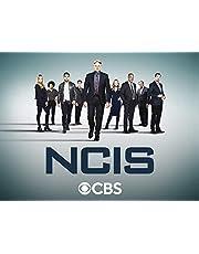 NCIS, Season 18
