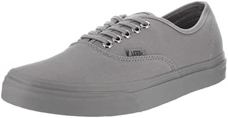 Vans Unisex Authentic(tm) Core Classics Sneaker