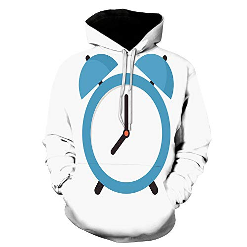 Where to find ndsu clock?