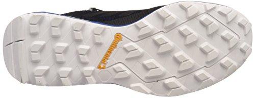 Hautes Gtx Chaussures 000 Mid Fast Homme Randonnée Adidas tinley Terrex De Multicolore surround negbás belazu Fta8w6Sqx