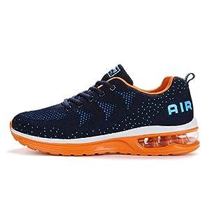 נעלי ספורט AXCONE הכוללים סוליית גומי למכירה באתר tennisnet !