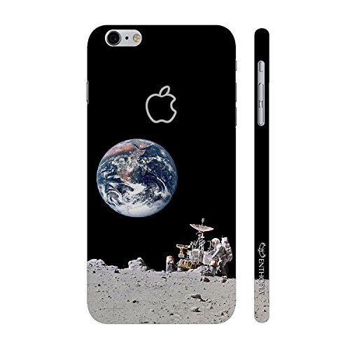 enthopia-designer-hardshell-case-nasa-back-cover-for-apple-iphone-7-with-hole