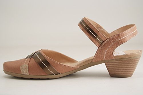 SWEET Sand Pumps Damen SWEET Damen YUd4wqF