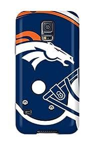 Frank J. Underwood's Shop Best denverroncos NFL Sports & Colleges newest Samsung Galaxy S5 cases
