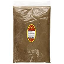Marshalls Creek Spices Refill Pouch Garam Masala Seasoning, XL, 20 Ounce