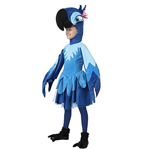 Harry (Rio Halloween Costumes)