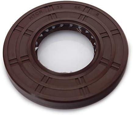 Clutch Cover Kit,Seal,Gasket,Clutch Drum,UTV 400,MSU400,HiSUN,MASSIMO,YARDSPORT