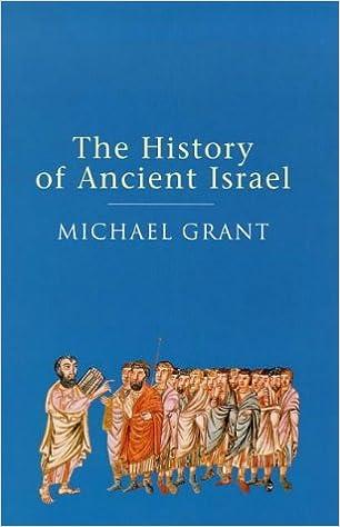 Book Israel