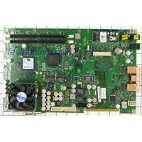 56P0064 -N Lexmark Scanner Controller Gen 2 X4500 X7500 5500 Main Board