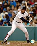 Wade Boggs Red Sox Color 8x10