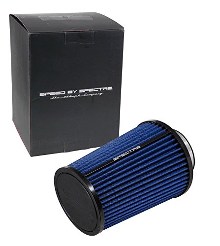 Spectre Performance HPR9885B Conical Filter