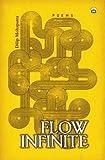 Flow Infinite