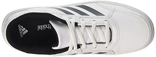 AltaSport White Blanc Multicolore Enfant Noir Black Noir K adidas Mixte Fitness Ftwr de Core Chaussures White Ftwr 7dFUvx