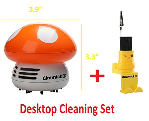 gimmick-mushroom-vacuum-desk-cleaner-and-4-in-1-cute-face-keyboard-brush-cleaner-set-phone-holder-ip