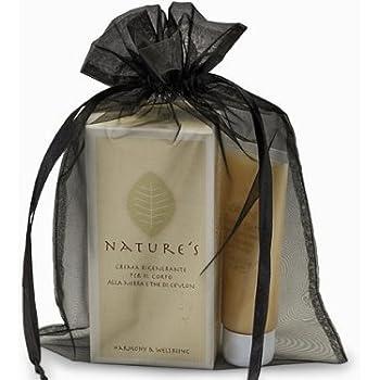 Amazon.com: Grandes bolsas de organza 10 Negro 8 x 11 Sheer ...