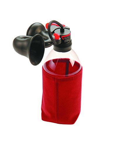 Athletic Specialties Refillable Air Horn