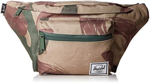 Herschel Supply Co Seventeen Pack product image