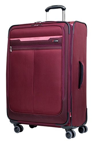 ricardo-beverly-hills-bel-aire-28-inch-4-wheel-expandable-upright-wine-one-size