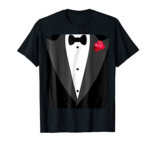 Groom Funny Halloween Costume Shirt for Couples -