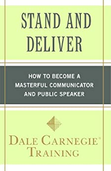 how to become a public speaker pdf