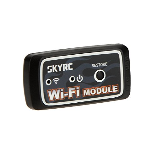 SKYRC SK 600075 WiFi Module Compatible product image