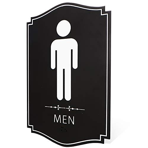 (Mens (9