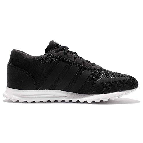 Sneaker Adidas Schwarz Herren Angeles Los RwRxtSzZq