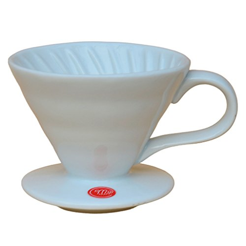 Mecraft Ceramic Dripper Classic Giftbox product image