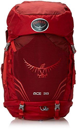Osprey Packs Ace 38 Kids Backpack