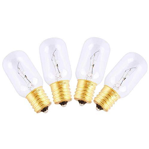 appliance bulbs 30w - 8