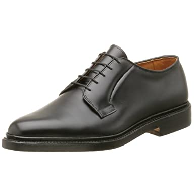 Allen Edmonds Leeds