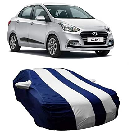Aaradhya Enterprises Water Resistant Car Cover Special Design For