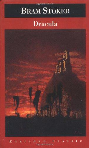 Dracula (Enriched Classics)