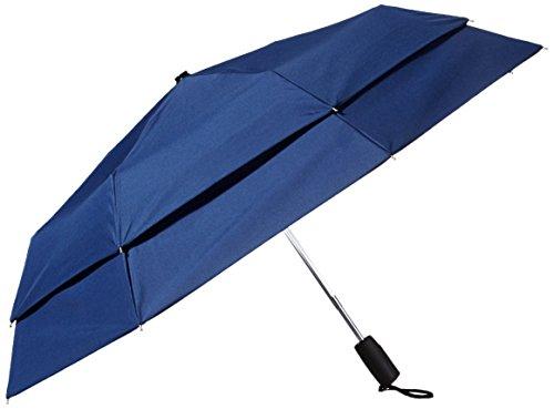 leighton-mini-windefyer-auto-open-close-navy-one-size
