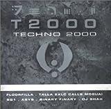 Techno 2000 2