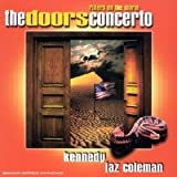Riders On The Storm The Doors Concerto