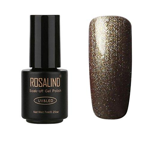 2017 Hot Sale Gel Nail PolishTRENDINAO UV LED Gel Polish Set With Dry Fast Top Coat