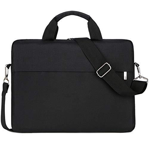 15.6 Inch Laptop Shoulder Bag for Acer Aspire E 15,Acer Predator Helios 300,ASUS VivoBook F510UA 15.6