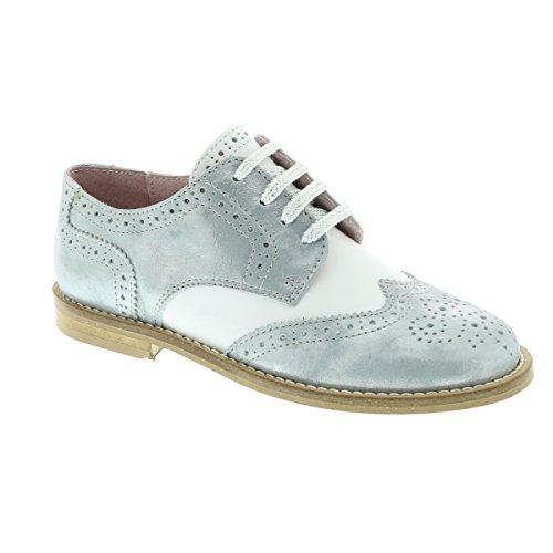Le Chic shoes Mädchen Schuhe