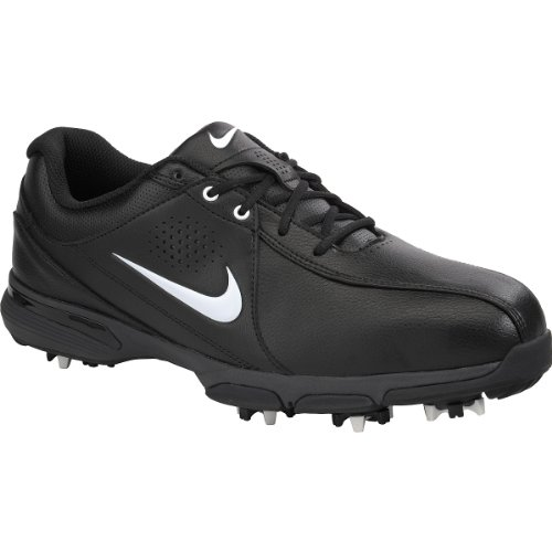 Nike Durasport 3.0 Golf Shoes Review