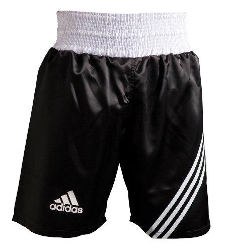 Pantaloncini Adidas Black Adidas Pantaloncini White tXqXwrdEx