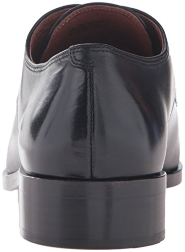 FRYE Women's Erica Oxford Black Smooth Veg Calf cheap sale 100% authentic discount enjoy clearance best wholesale buy cheap low shipping fee AgzNbRB