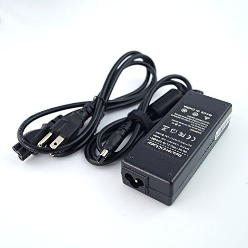 BAJ Adapter Pavilion ZV6000 Presario product image