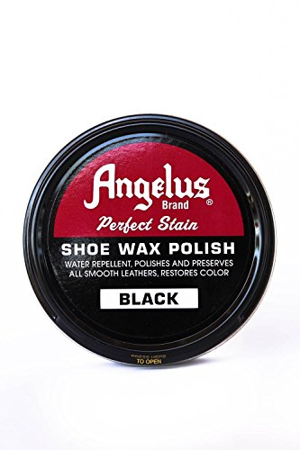 angelus-shoe-wax-polish-3fl-oz-color-variety-black
