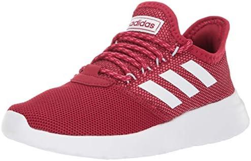 adidas Women s Lite Racer Rbn Running Shoe