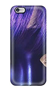 New Arrival Hit Girl In Kick Ass 2 For Iphone 6Plus 5.5Inch Case Cover
