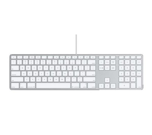 logitech bluetooth easy switch keyboard uk layout computers accessories. Black Bedroom Furniture Sets. Home Design Ideas